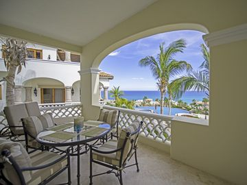Search 20 holiday lettings