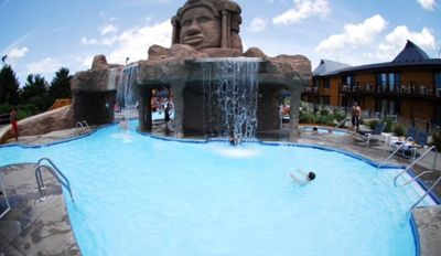 Photo for Has Air Conditioning and Private Yard - Rental in Wisconsin Dells, WI