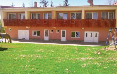 Photo for 3 bedroom accommodation in Stola