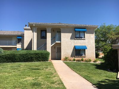 Photo for Newly remodeled condo in Southern Utah!