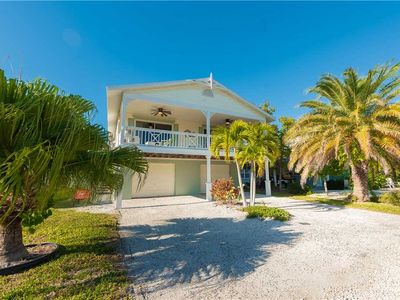 Photo for Private Pool with May Availability! Las Palmas: 3 BR /2 BA, in Anna Maria, FL