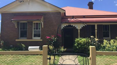 Photo for Bronte House- Self-Contained Accommodation