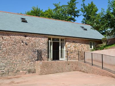 Photo for Newly listed Barn conversion