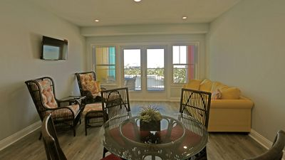 Photo for Hurricane Hole #36 1 Bdr Efficiency Unit w/ Resort Amenities!