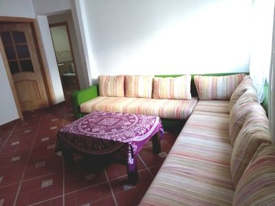 Photo for Residence Al Kasaba Oued Laou 4128