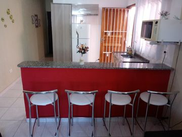 Search 63 holiday rentals