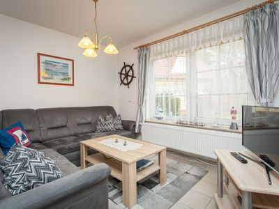 Photo for Holiday home for 4 guests with 71m² in Zingst (71488)