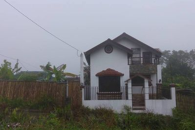 Vacation house for rent in Silang Cavite