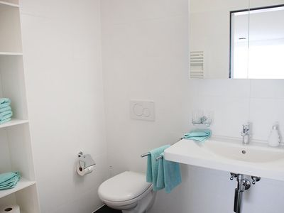 Photo for Apartment in the center of Locarno with Lift, Parking, Internet, Washing machine (502513)