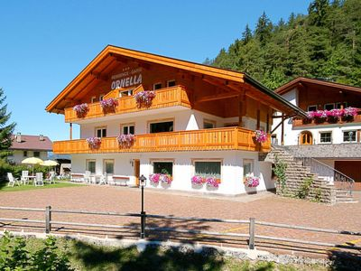 Photo for 3 bedroom Apartment, sleeps 6 in Pramauron with WiFi