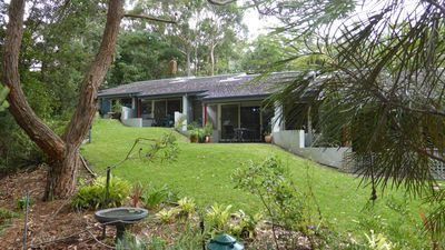 Photo for 2BR Villa Vacation Rental in Hyams Beach, NSW