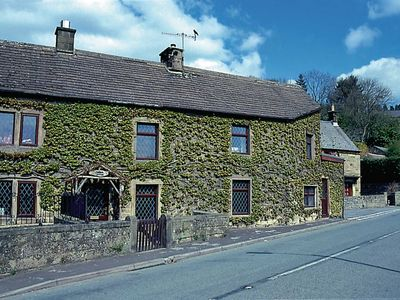 Photo for 3 bedroom accommodation in Two Dales, near Matlock