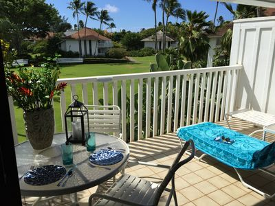 Photo for 1BR Bungalow Vacation Rental in Koloa, Hawaii