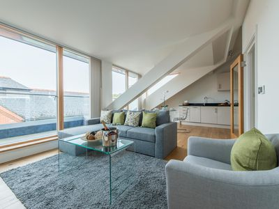 Photo for Stunning Penthouse Apartment