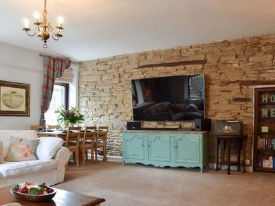 Photo for 3BR House Vacation Rental in Haworth, near Hebden Bridge
