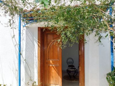 Homerez last minute deal - Big villa with sea view and terrace