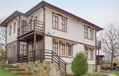 Photo for 6 bedroom accommodation in General Kiselovo