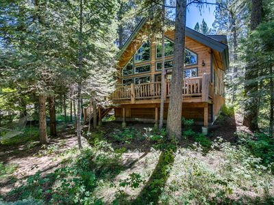 Photo for Modern Mountain Retreat Near Downtown and Payette Lake