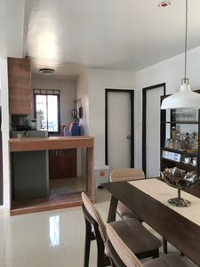 Photo for Cozy 2BR Loft House with Kitchen & Parking