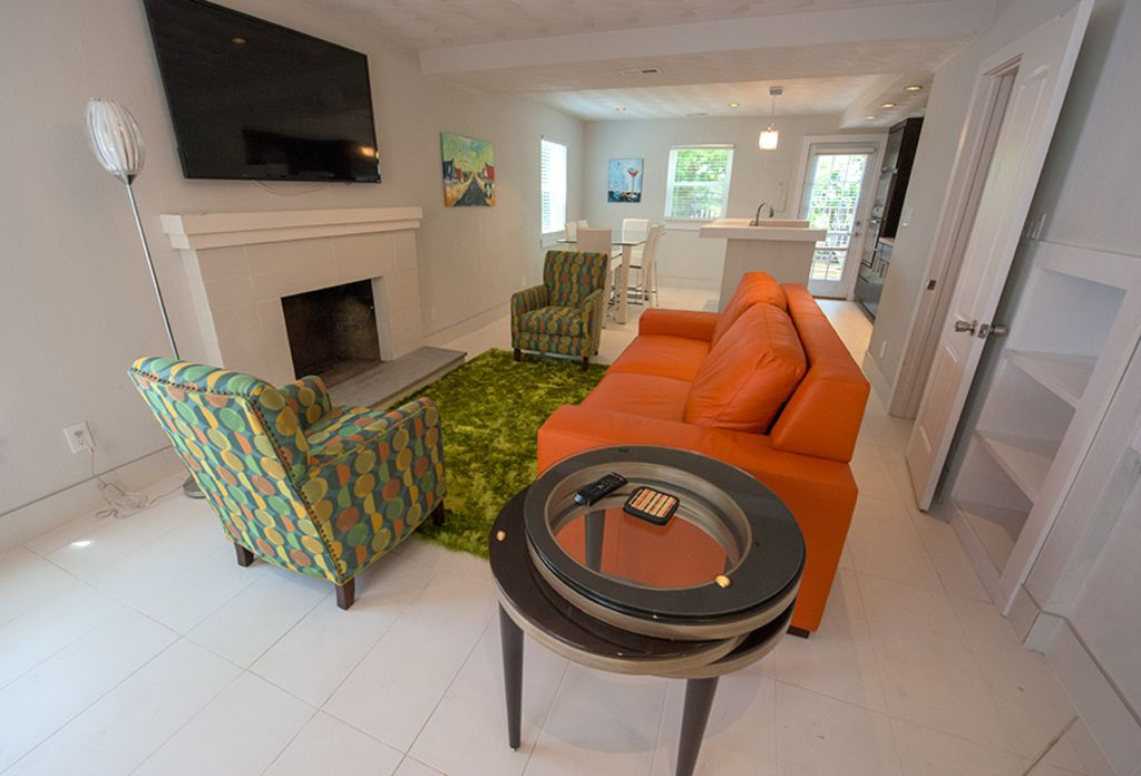 Quot The Modena Quot Virginia Beach S Most Luxuri Homeaway