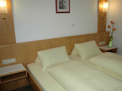 Photo for TAN 1 west (1-2 persons) 1 - Apartments Vilsalp ***