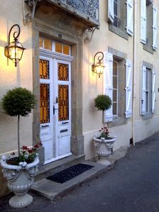 Photo for 5BR Castle Vacation Rental in Bouilhonnac