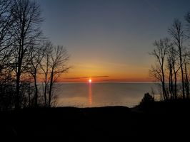 Photo for 4BR House Vacation Rental in Palms, Michigan