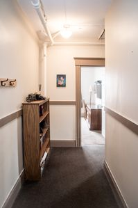 Photo for Beautiful Two-Bedroom at St John's Apartments - Capitol Hill Pike/Pine
