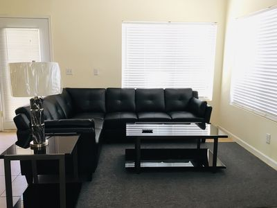 Photo for **New Listing**!! Condo Near I-10 UofA Downtown & Starpass