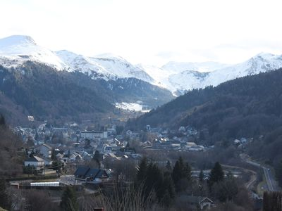 Photo for Quiet and beautiful exposure in hamlet of character