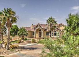 Photo for 6BR House Vacation Rental in Moapa Valley, Nevada