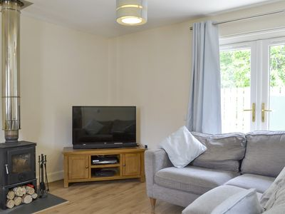 Photo for 2 bedroom accommodation in Drumnadrochit, near Inverness