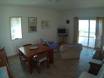 "Photo for Holiday Apartment ""Villa Ida"""