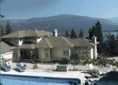 Photo for Solitude B & B and Executive Vacation Rentals