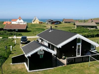 Photo for 4 star holiday home in Hjørring