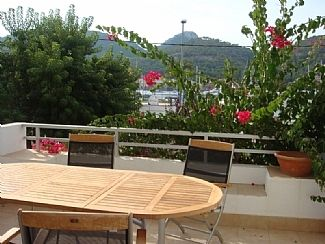 Photo for 3BR Apartment Vacation Rental in Puerto Andratx, Mallorca