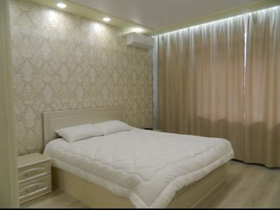 Photo for Daily and hourly rental apartments