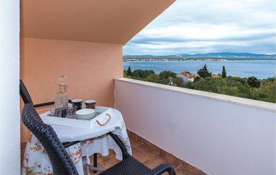 Photo for 1 bedroom accommodation in Sepurine