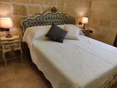 Photo for 1BR Townhome Vacation Rental in Bormla, Malta