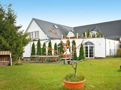 Photo for holiday home Boddenblick, Fuhlendorf  in Mecklenburger Bucht - 21 persons, 4 bedrooms