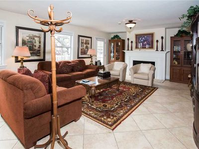 Photo for Resort Plaza 5004 (3BR Gold Deluxe): 3 BR / 3 BA  in Park City, Sleeps 8