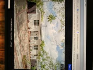 Photo for Amazing home near coral gables
