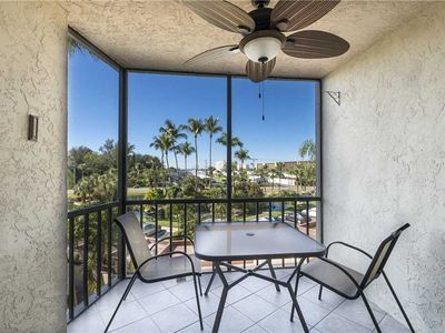 Photo for Harbor Towers Yacht & Racquet 324, Heated Pools, 1 Bedroom, Sleeps 4