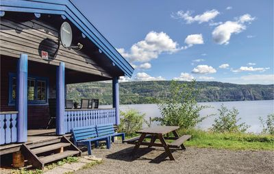 Photo for 3 bedroom accommodation in Vikersund