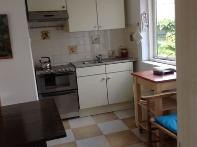 Photo for 1BR House Vacation Rental in Wijk aan Zee, New Hampshire