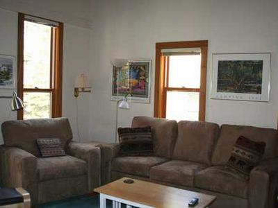 Photo for Gold Bend Getaway Condo
