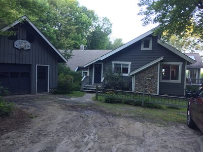 6 Bed House In The White Mountains/lakes, Nh With Beautiful Views/ Hot Tub