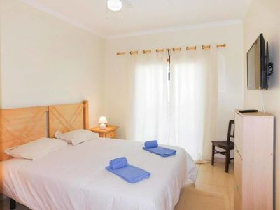 Photo for Apartment FAIA City Center in Portimão - 4 persons, 1 bedrooms