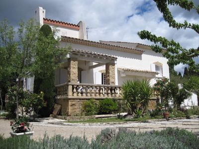 Photo for Provencal Villa of Standing