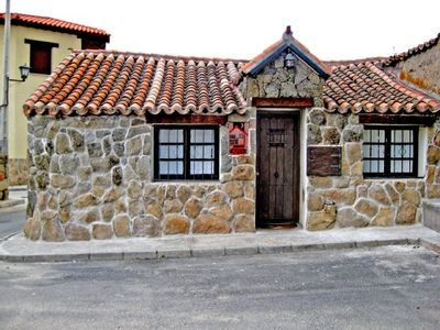 Photo for Self catering El Rincon for 6 people